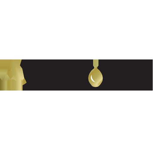 ALETOVIS